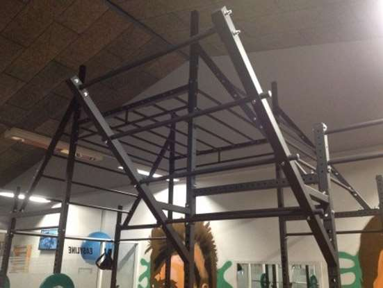 flying_pullups